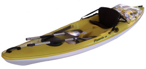 YellowKayak-4w
