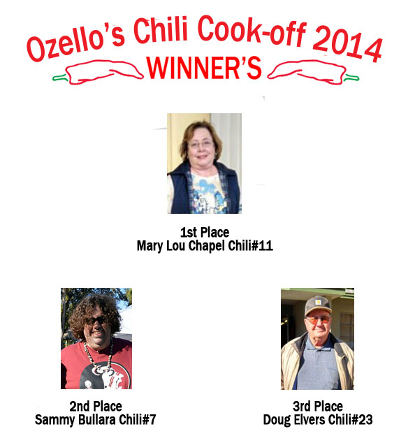 OZ Chili Winners2014ft