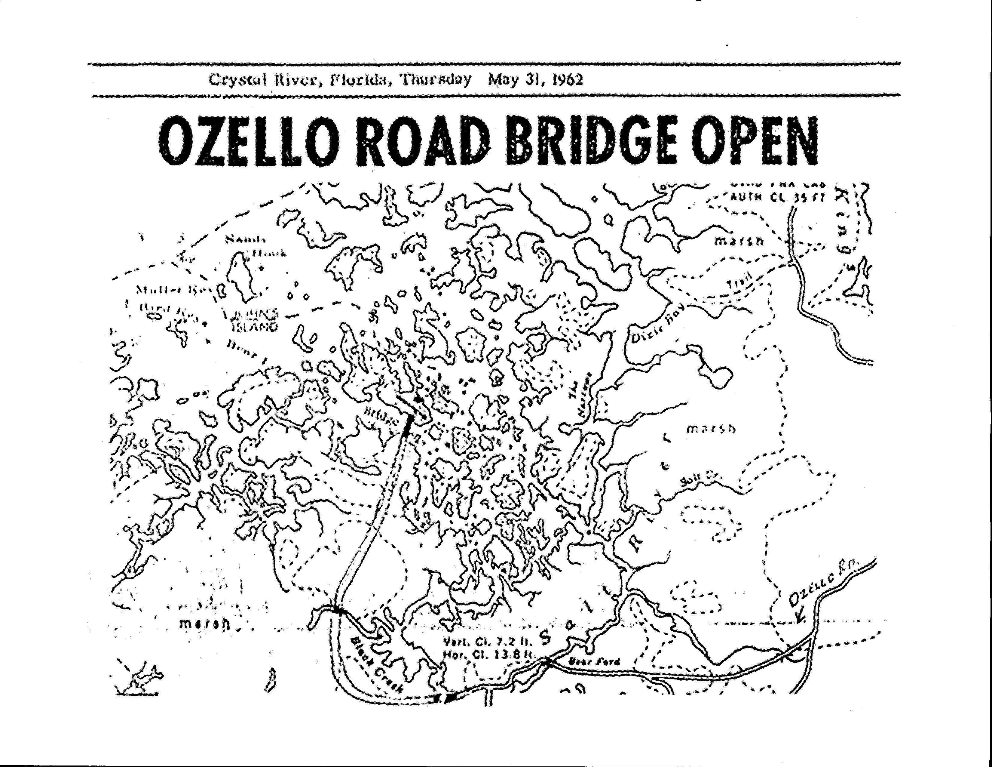 OZELLO HISTORY… A Little Bit | Ozello net