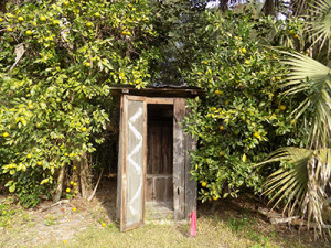 CCorigOutHouse